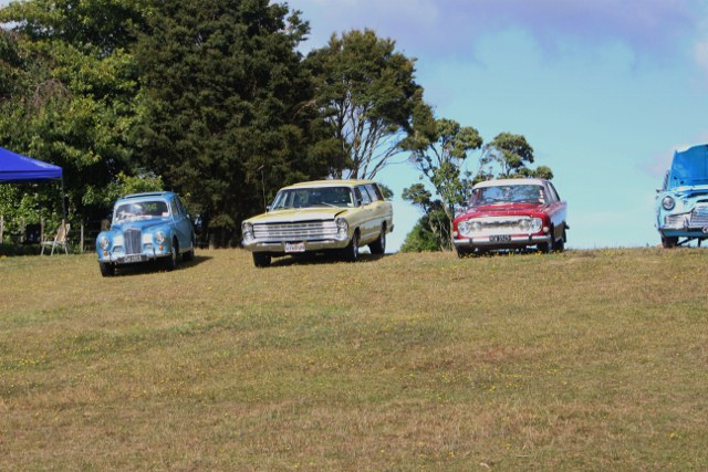 Name:  C and C 2021 #211 Pahoia Sunbeam Ford Ford 2021_02_13_2111 (640x427).jpg Views: 249 Size:  120.8 KB
