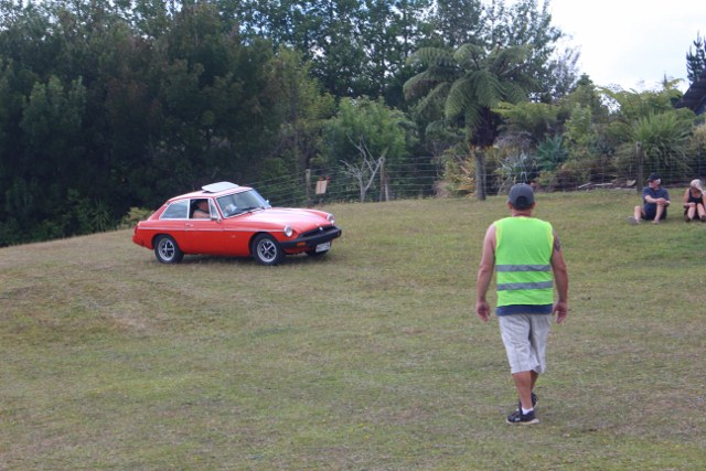Name:  C and C 2021 #268 Pahoia MGB GT 2021_02_13_2168 (640x427).jpg Views: 212 Size:  106.2 KB