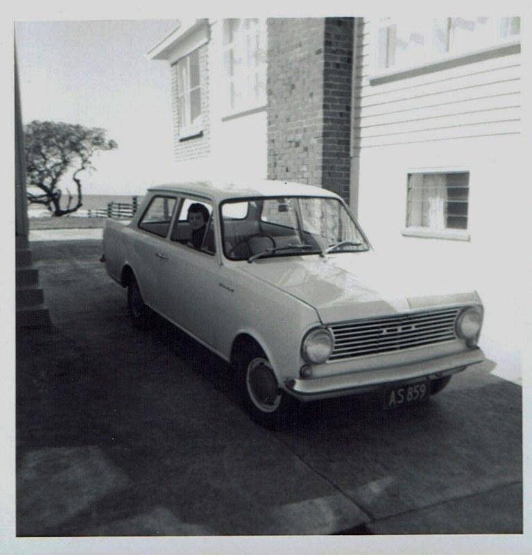 Name:  Cars by Roger Dowding #19 HB Viva Orewa 1965 CCI05022016_0003 (767x800).jpg Views: 91 Size:  114.2 KB