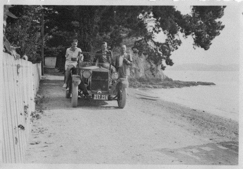 Name:  Family #243 Fiat 509 Ted Ed and Mate Northland 217.224 plate 10-2 copy E Dowding (800x558) (2).jpg Views: 38 Size:  140.6 KB