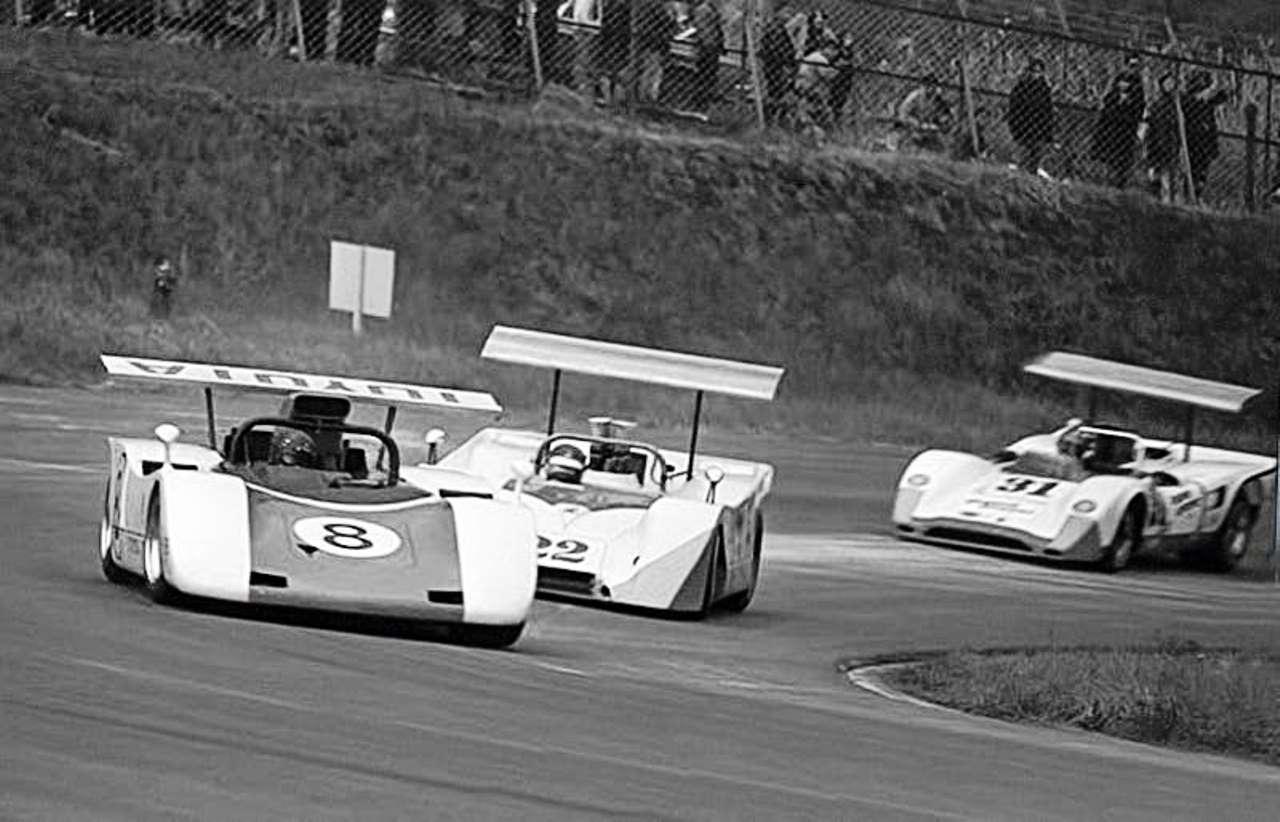 Name:  1969 Japan. Group 7 race..jpg Views: 192 Size:  101.0 KB