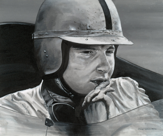Name:  Bruce McLaren.jpg Views: 3403 Size:  140.0 KB