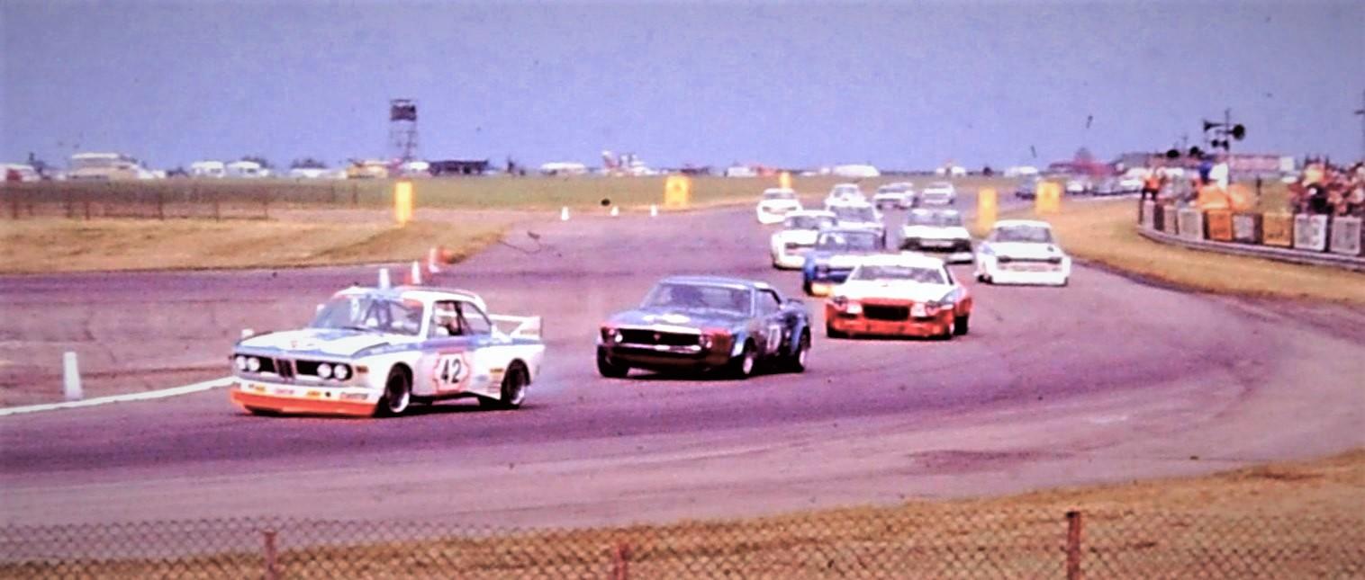 Name:  Silverstone 1973.JPG Views: 367 Size:  176.3 KB