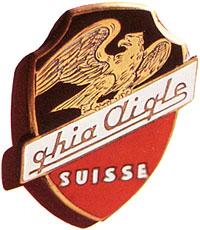 Name:  ghia-aigle-logo_1951.jpg Views: 273 Size:  46.8 KB