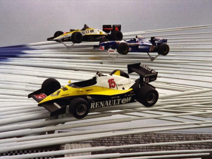 Name:  202_0712_202 Renault.jpg Views: 252 Size:  113.2 KB