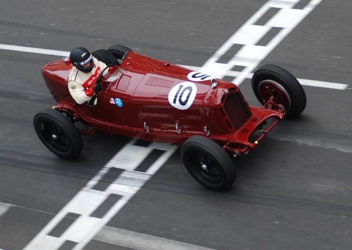 Name:  212_0513_149 Alfa Romeo.JPG Views: 227 Size:  102.5 KB