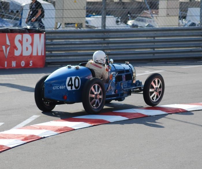Name:  212_0512_054 Bugatti.JPG Views: 236 Size:  131.5 KB