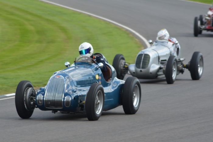 Name:  218_0907_0427 Bugatti.JPG Views: 207 Size:  102.9 KB