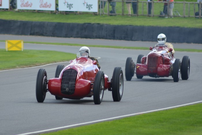 Name:  218_0907_0487 Alfa Romeo.JPG Views: 206 Size:  105.6 KB