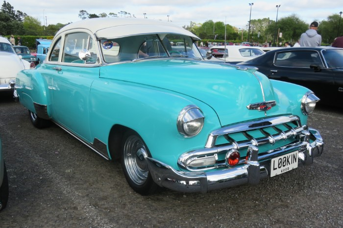 Name:  219_1027_09 Chevrolet.JPG Views: 201 Size:  114.5 KB