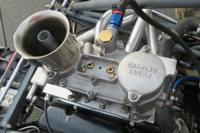 Name:  219_1208_008 Brabham.JPG Views: 171 Size:  99.1 KB