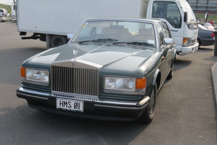 Name:  219_1208_007 Rolls Royce.JPG Views: 175 Size:  87.1 KB