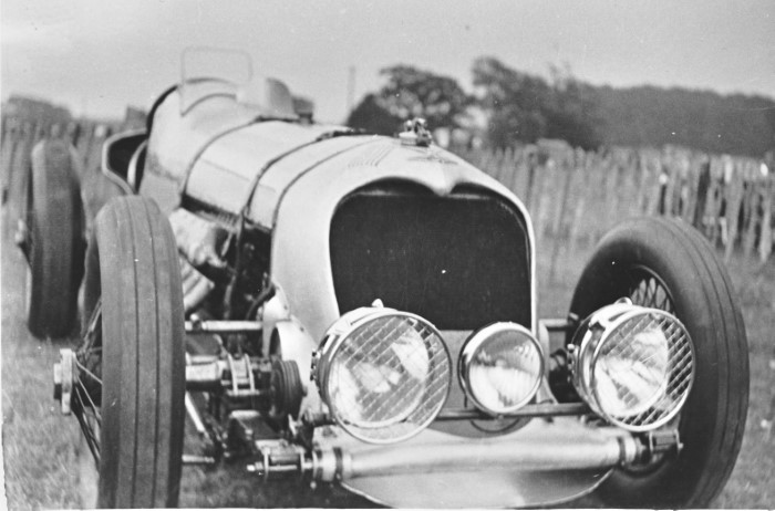 Name:  136_0401_20 Napier Railton.jpg