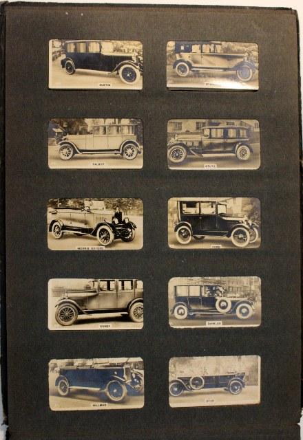 Name:  Motoring Books #290 Cigarette Cards 21 -30 p3 2020_06_08_1560 (440x640) (2).jpg Views: 66 Size:  114.5 KB
