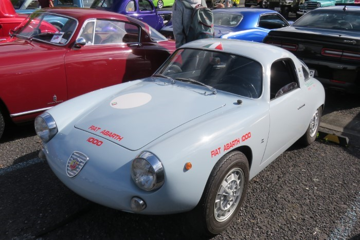 Name:  219_1027_26 Fiat Abarth.JPG
