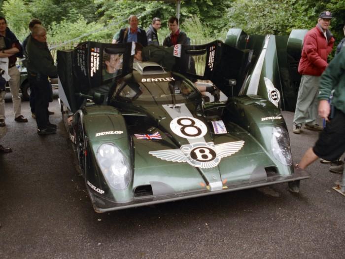 Name:  202_0712_209 Bentley.jpg Views: 43 Size:  125.0 KB