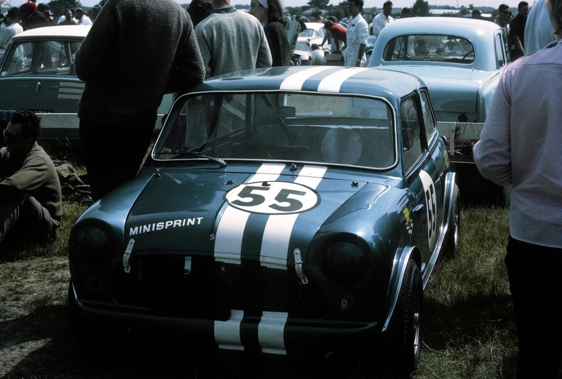Name:  03 Early Levin Mid 60s f025.jpg