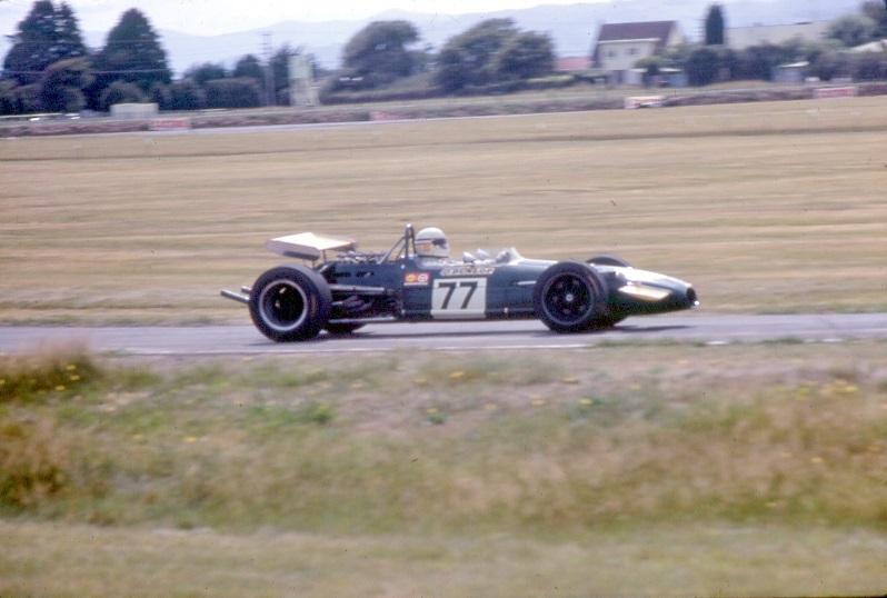 Name:  21 Derek Bell (Brabham) at Levin.jpg Views: 852 Size:  118.7 KB
