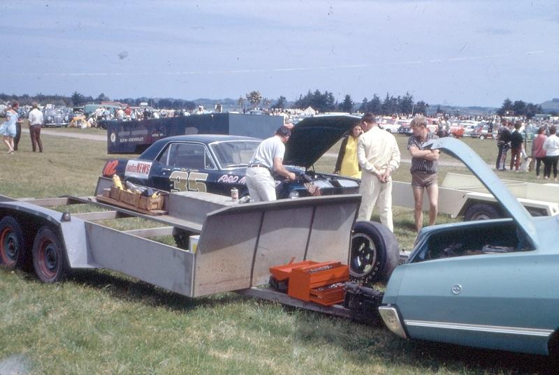 Name:  38 Red Dawson - Mustang - 1968.jpg Views: 852 Size:  158.1 KB
