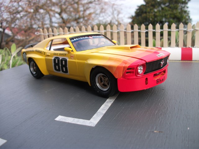 Name:  STANGS 004 (Small).JPG Views: 127 Size:  145.6 KB