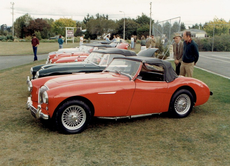 Name:  AHCCNZ events #40 1989 Masterton Rally The Concours  100 and others CCI01032016_0001 (800x579).jpg Views: 55 Size:  153.2 KB