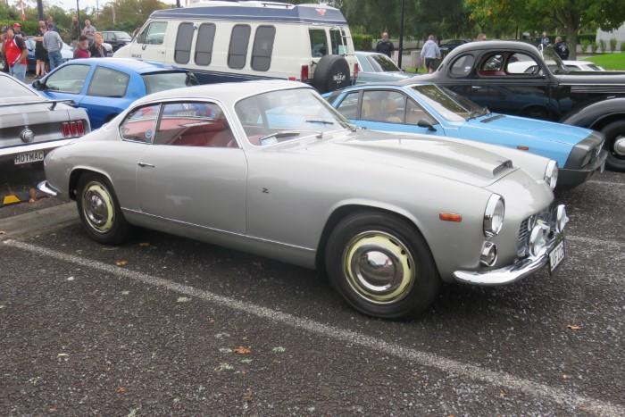 Name:  219_0428_13 Lancia.JPG Views: 363 Size:  129.3 KB