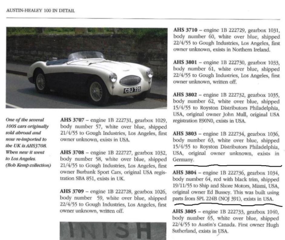 Name:  AH 100S #18 100S info AHS 3707 - AHS 3805 K Hyndman.jpg Views: 391 Size:  169.2 KB