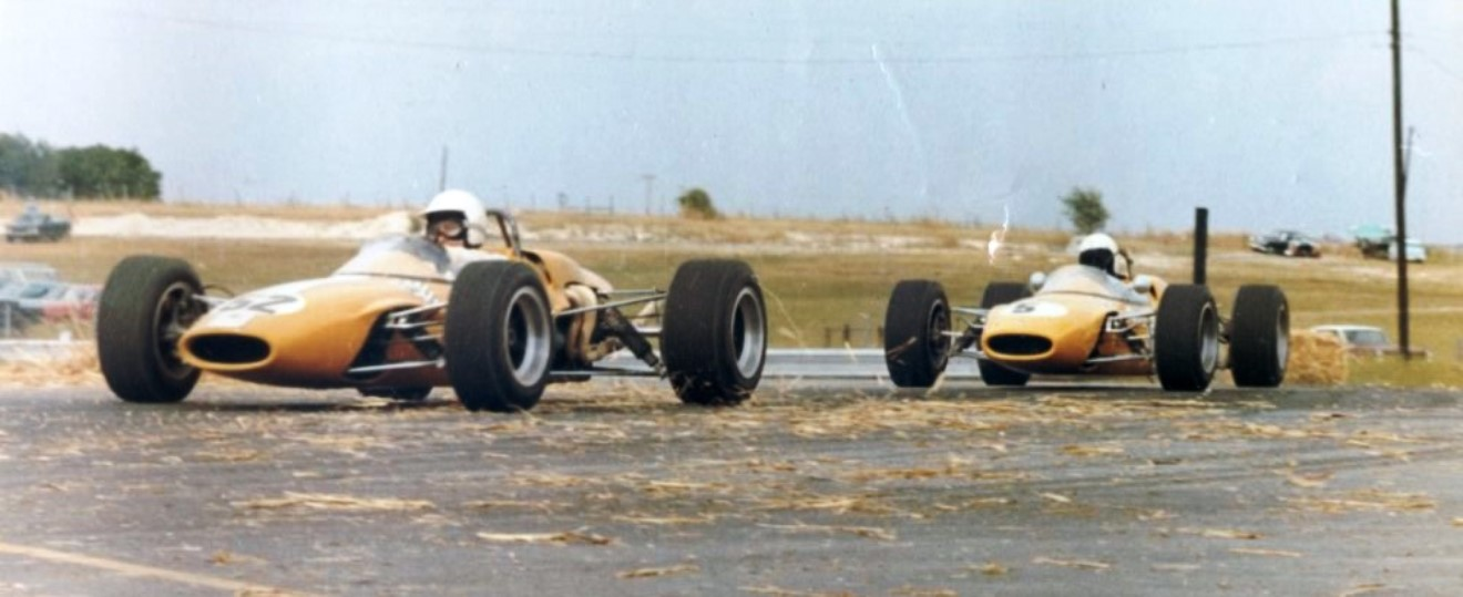 Name:  Lotus 41Cs.jpg