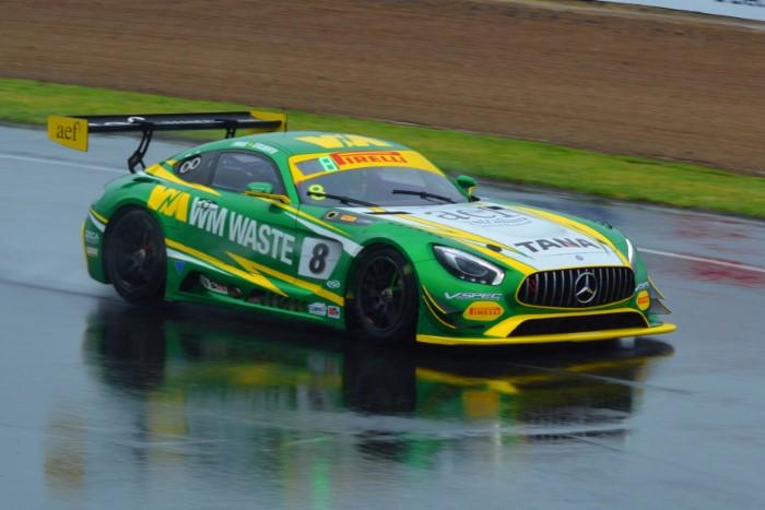 Name:  217_1028_070 Mercedes.JPG Views: 113 Size:  115.0 KB