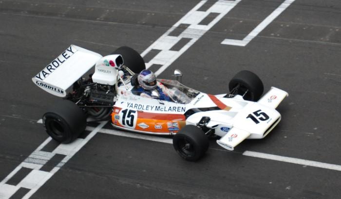 Name:  212_0513_469 McLaren.JPG Views: 71 Size:  94.6 KB