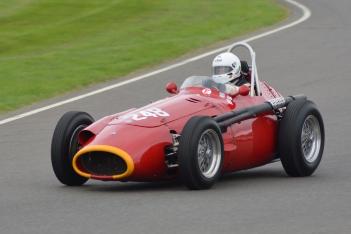 Name:  218_0909_0182 Maserati.JPG Views: 34 Size:  97.2 KB