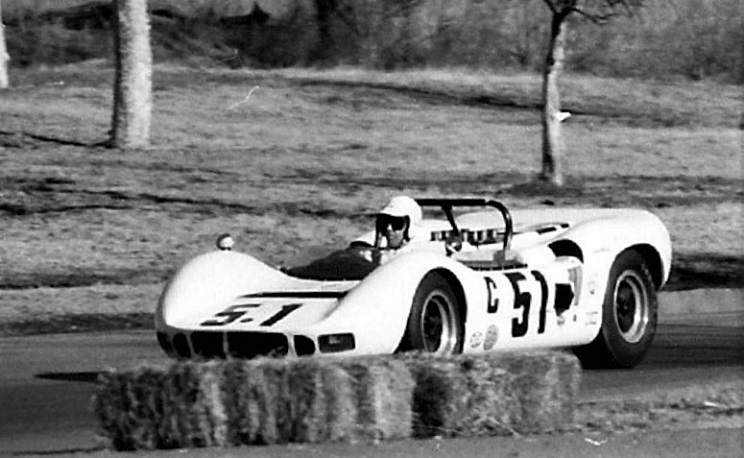 Name:  McLAREN Mk I JOE STARKEY p4 GVR FEB 1967.jpg