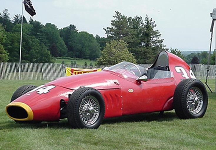 Name:  Stanguellini Formula Junior.jpg Views: 685 Size:  128.5 KB