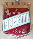 Name:  Moretti logo.jpg Views: 565 Size:  10.3 KB