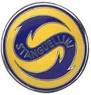 Name:  Stanguellini.jpg Views: 525 Size:  9.5 KB