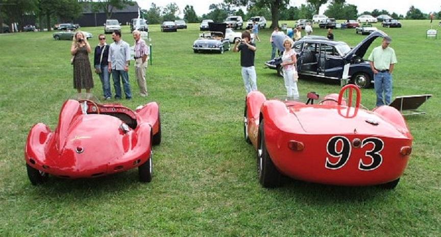 Name:  Bandini and Maserati # 3.jpg Views: 566 Size:  174.1 KB