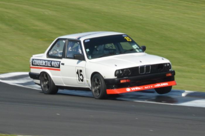 Name:  219_1103_144 BMW 325i.JPG Views: 193 Size:  98.9 KB