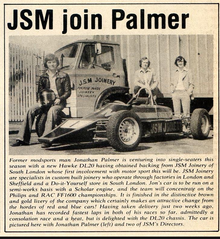 Name:  1978 Hawke DL 20 Formula Ford.JPG Views: 149 Size:  176.6 KB