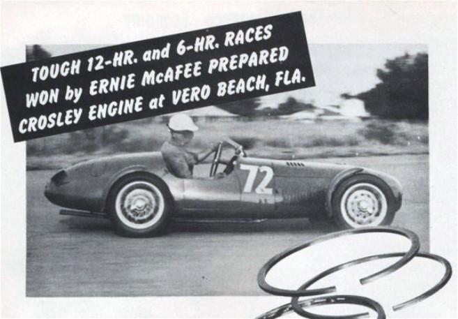 Name:  Bandini with Crosley engine...jpg Views: 475 Size:  69.7 KB