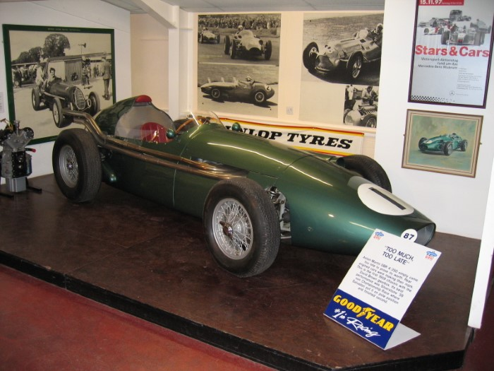 Name:  204_0702_14 Aston Martin.JPG Views: 125 Size:  99.5 KB