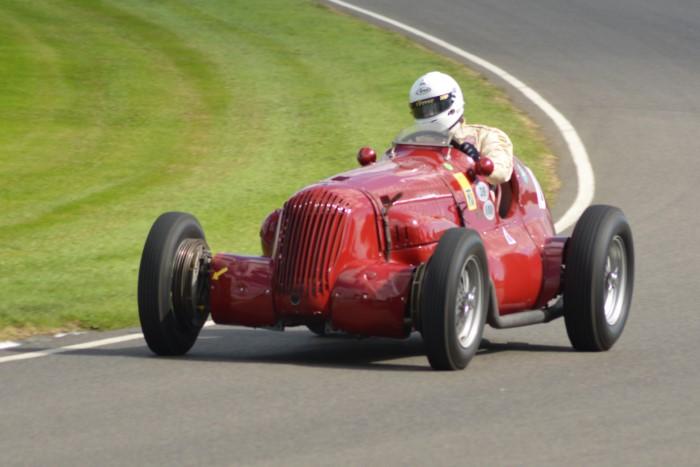 Name:  218_0907_0457 Alfa Romeo.JPG Views: 83 Size:  105.9 KB