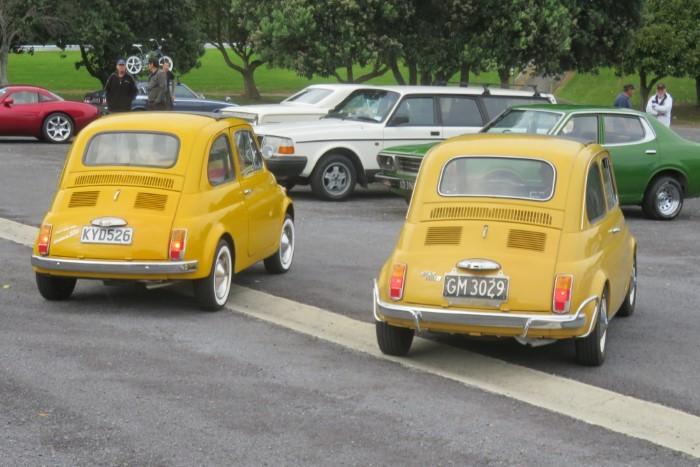 Name:  221_0328_19 Fiat.JPG Views: 147 Size:  106.1 KB