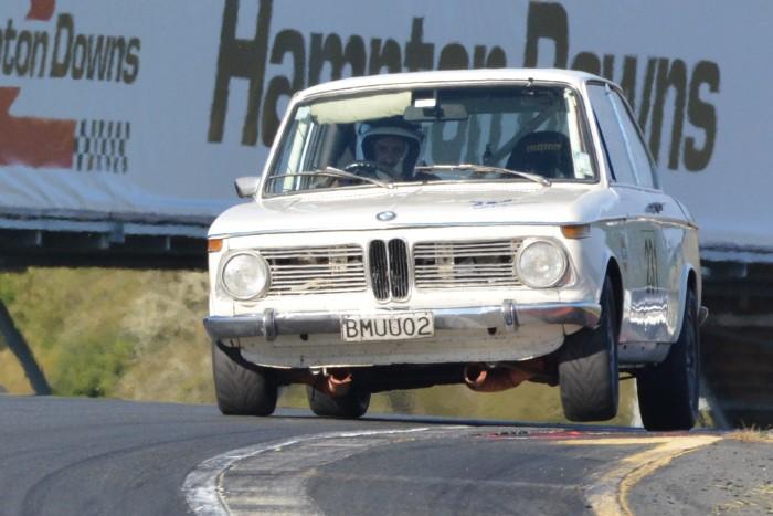 Name:  221_0321_202 BMW.JPG Views: 100 Size:  122.7 KB