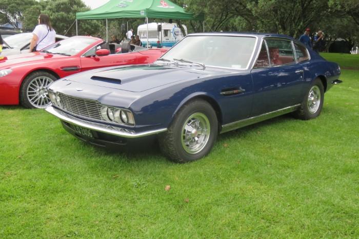 Name:  221_0411_060 Aston Martin.JPG Views: 183 Size:  126.4 KB