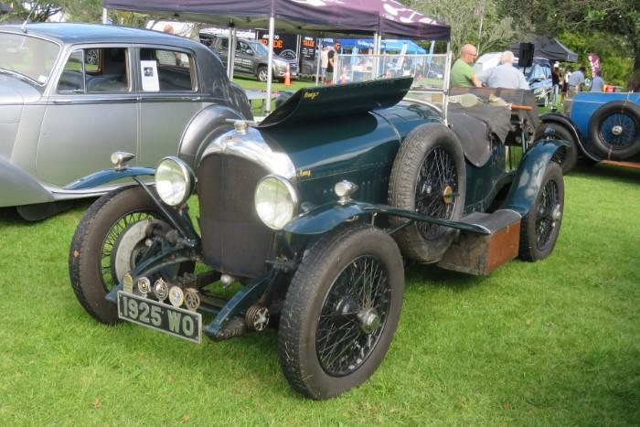 Name:  221_0411_130 Bentley.JPG Views: 184 Size:  132.0 KB