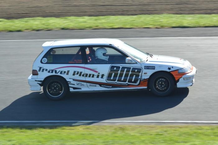 Name:  221_0516_117 Honda Civic.JPG Views: 60 Size:  121.0 KB