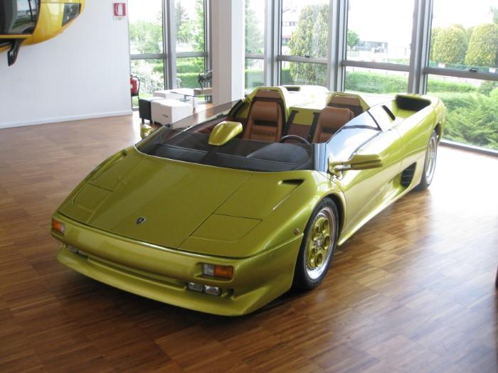 Name:  212_0507_42 Lamborghini.JPG Views: 41 Size:  93.2 KB