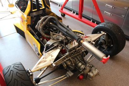Name:  Chassis-jpeg.jpg Views: 393 Size:  45.2 KB