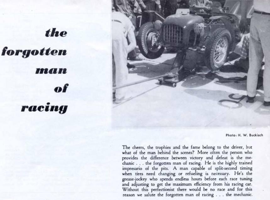 Name:  A salute to the race mechanic. 1955 - Copy.jpg Views: 45 Size:  61.5 KB