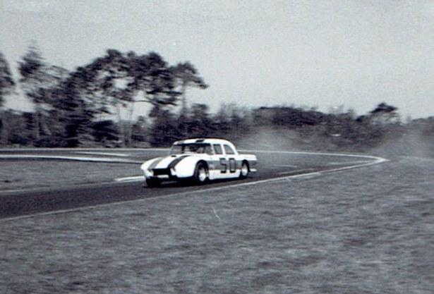 Name:  Pukekohe 1967 #1, Custaxie Robbie Franicevich pic1 v3, CCI19102015 (3).jpg Views: 197 Size:  81.2 KB